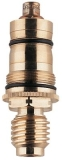 83-100-20.118 / 8310020118 Franke Aquarotter Thermoelement