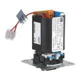 43661000 / 43661 Grohe Ersatztaster für elektr. Taster 38087