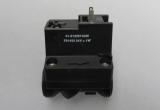 Franke Aquarotter Magnetventil / Magnetventilkartusche 8503201213 / 85-032-01.213 (24 V DC)