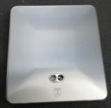 85-100-10.901  / 8510010901 Abdeckplatte mit Sensor für Aquamat 2000 MC NEU