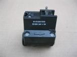 Franke Aquarotter Magnetventil / Magnetventilkartusche 8503201212 / 85-032-01.212 (24 V)