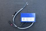 599071000 Keramag / Geberit E-Modul für Flushcontrol 500 N für 599652