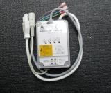 Aquamat 2000MC  2000104781 /  85-100-07.379 / 100-7.379 / 8510007379 /  010007379  (230V AC)