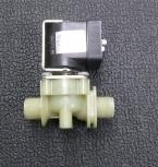 Franke Aquarotter Magnetventil  für Zero Waschtisch 8510010925 / 85-100-10.925  (230 V AC)