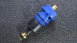 Franke 8210020009 / 82-100-20.009 Funktionsteil für Aquamix Eingriffmischer >Duschen