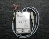 Aquamat 2000 MC (24 V) 85-100-07.378 / 100-7.378 / 8510007378 / 2000104844